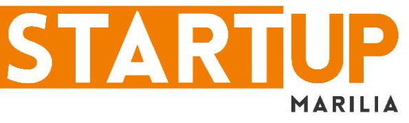 Startup Marília