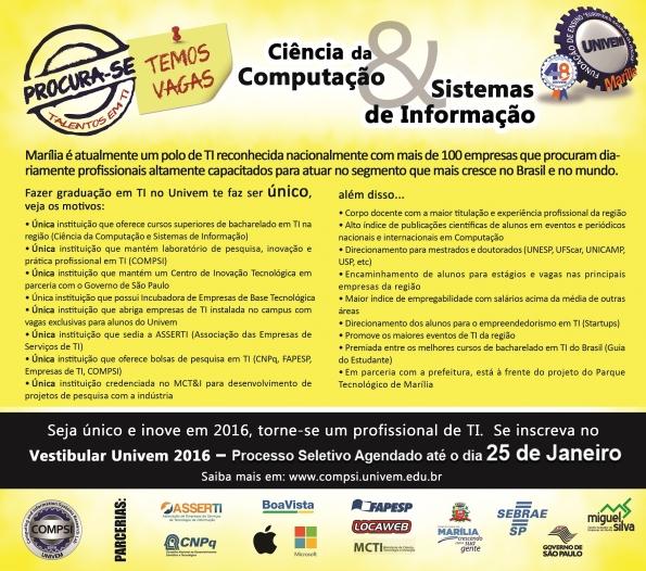 BCC_BSI_Divulgação