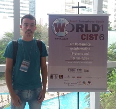 worldcist