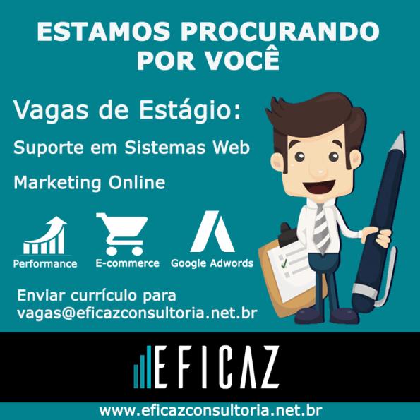 vaga_eficaz