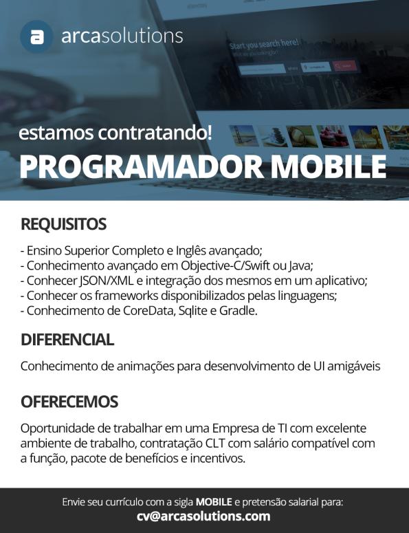 programador_mobile.png