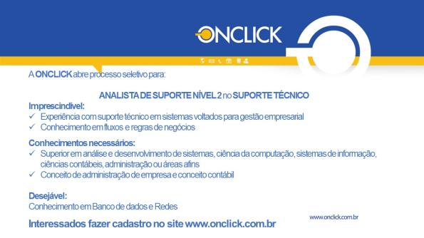 AnalistaSuporte_Onclick