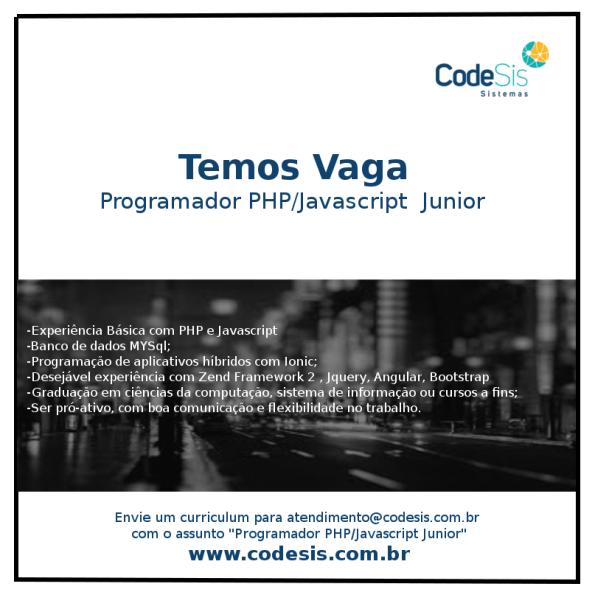 VagaPHP_CodeSis.png