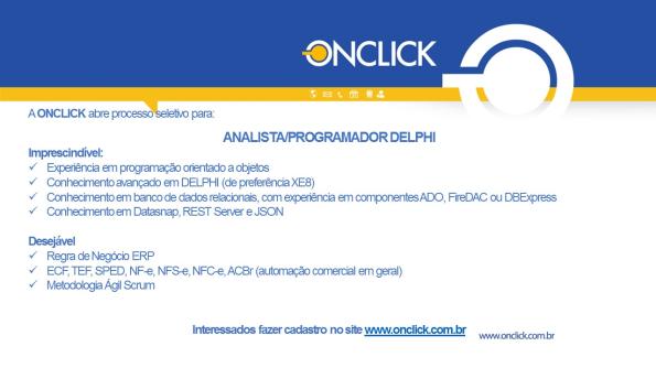 AnalistaProgramadorDelphi.png