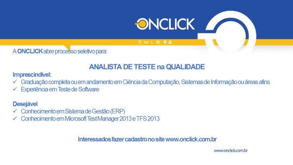Vaga_Teste_Onclick.png