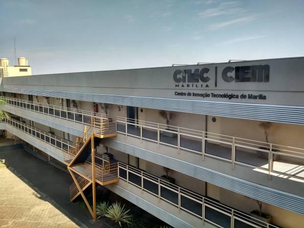 Ciem-Citec.jpg