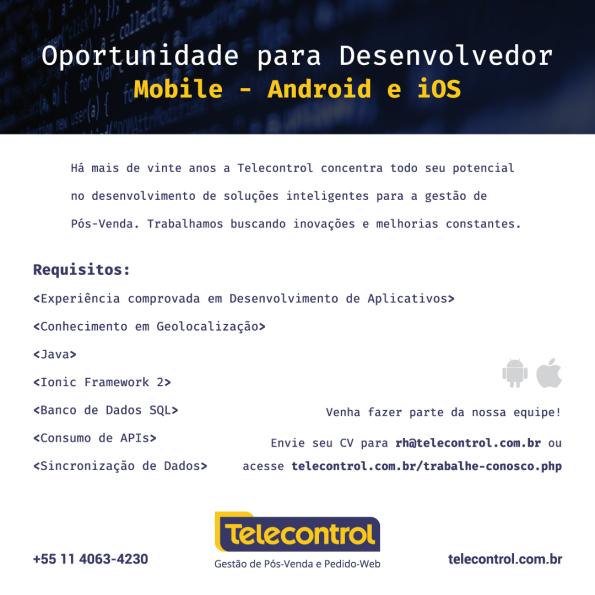Anuncio Vaga Android.png