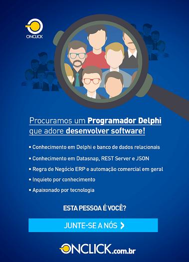 programadorDelphi.png