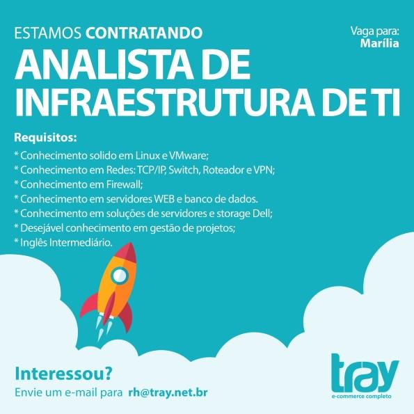 Tray vagas - Analista infraestrutura de ti.jpg