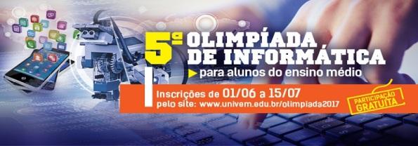 cabec_sec_olimpiada