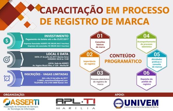 CAPACITAÇÃO EM REGISTRO DE MARCA - 02.jpg
