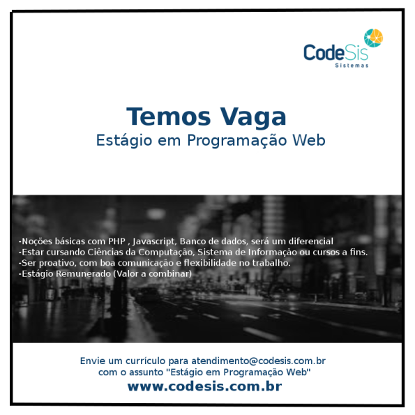 estagiario_codesis_sistemas.png