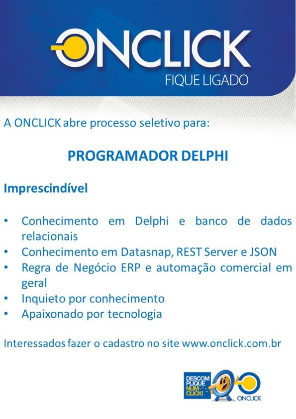 programadordelphi