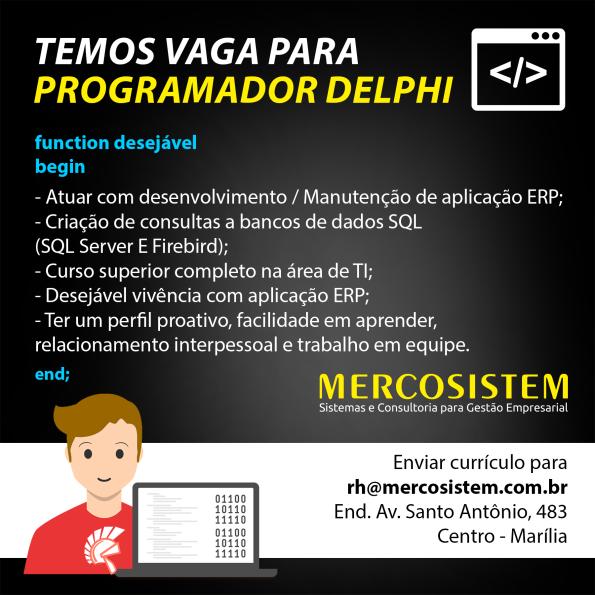 vaga programadordelphi.png