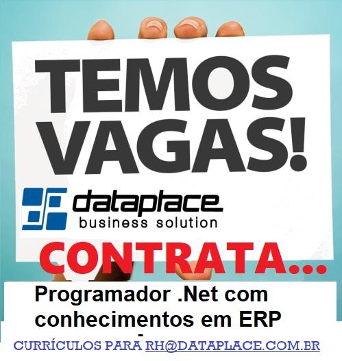 vagas_programador