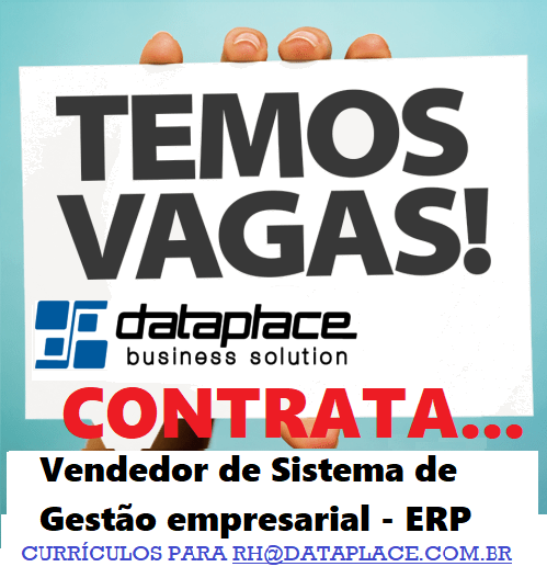 vagas_vendas