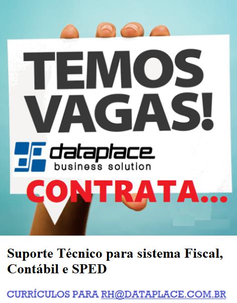 DataplaceContrata.PNG