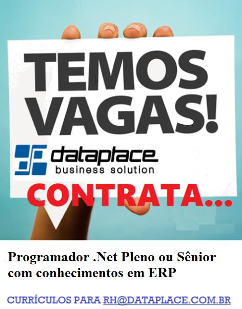 DataplaceContrata_ProgramadorSenior.png
