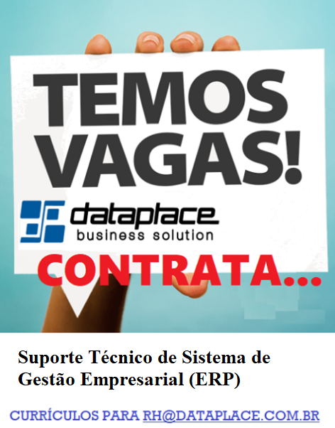 DataplaceContrataSuporte.png