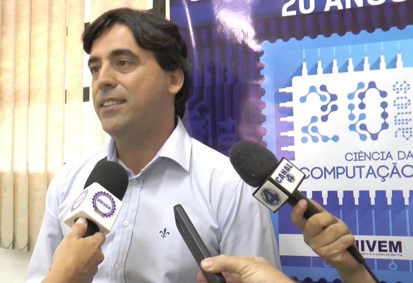FOTO 2 20 ANOS CIENCIA DA COMPUTAÇÃO .jpg