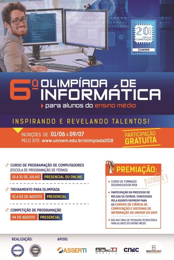 olimpiada_informatica.jpg
