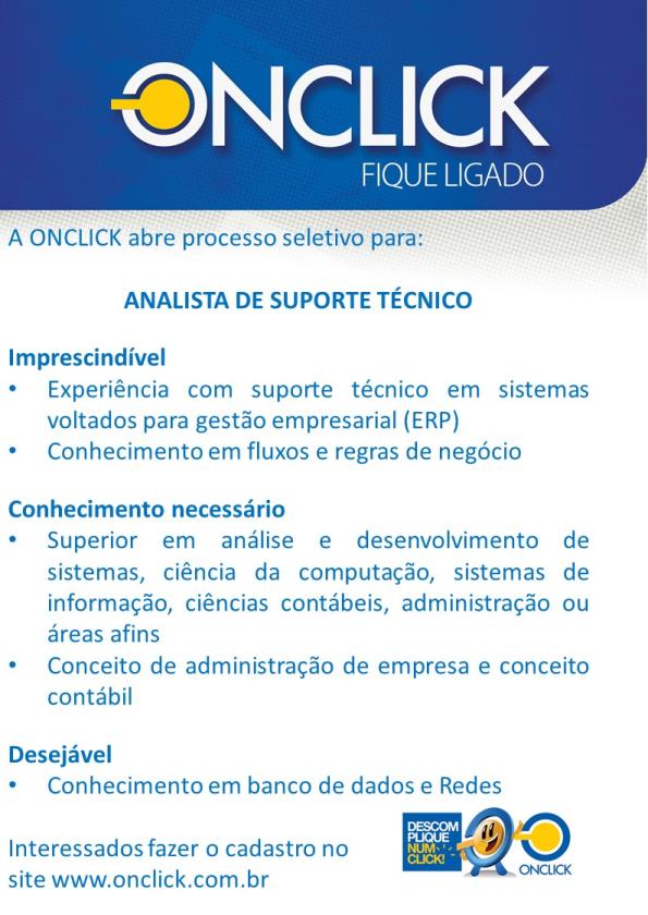 AnalistaSuporteTecnico.png