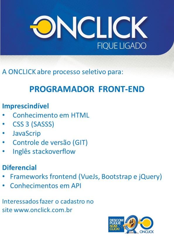 CH - Fique Ligado - Programador Front End.jpg