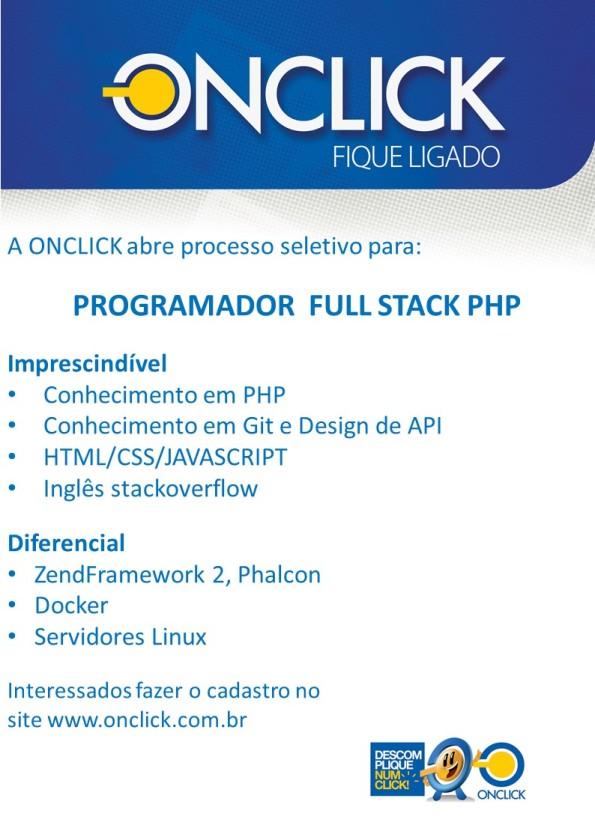 CH - Fique Ligado - Programador PHP.jpg