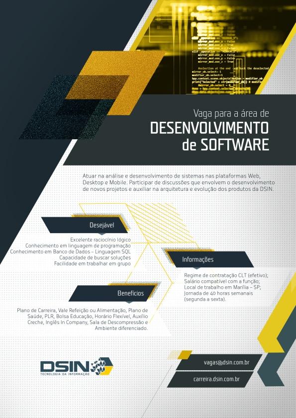 Anuncio Dev A4.jpg