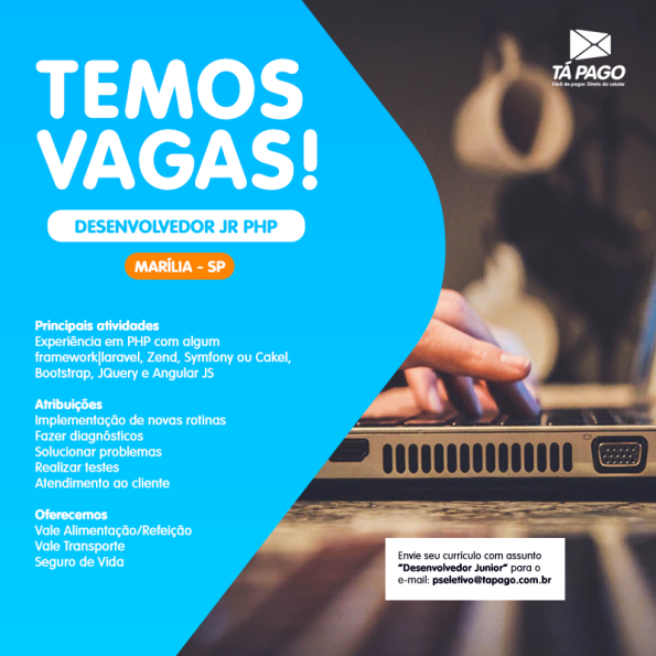 vaga programador (1).png