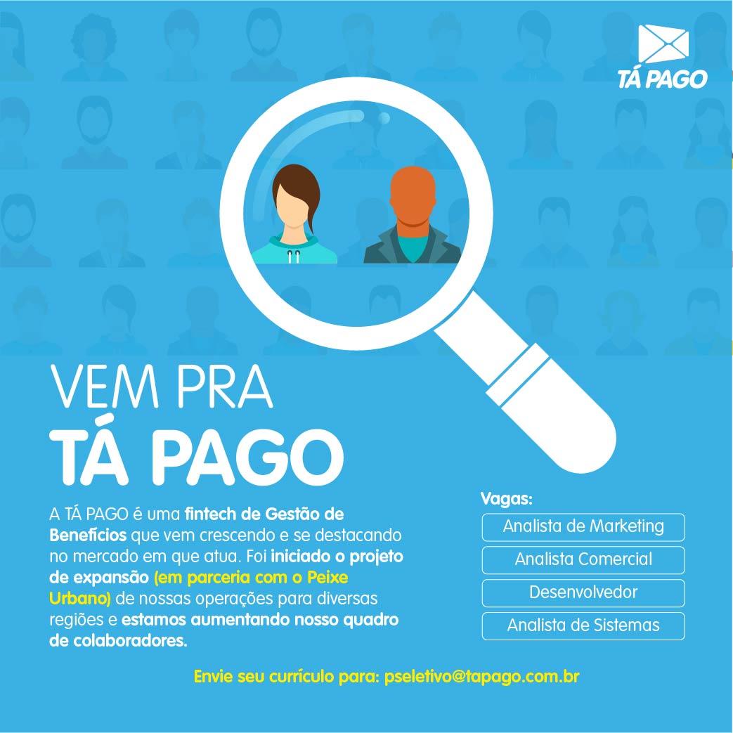 Vagas TÁ PAGO-01 (002).jpg