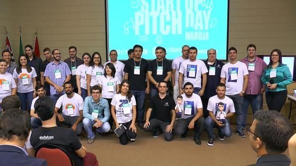 FOTO PITCHDAY 1 corte